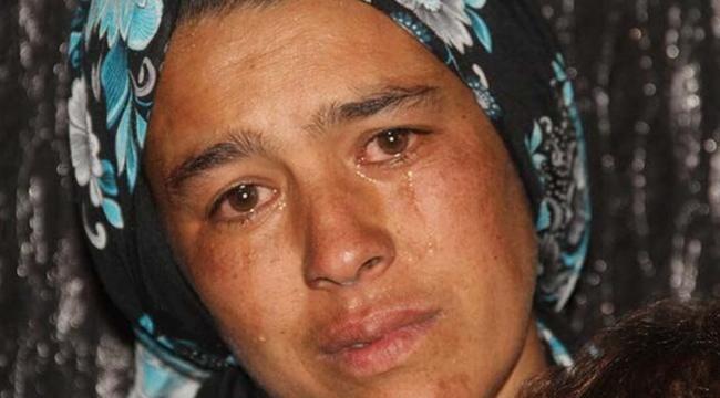 Anne isyan etti: 15 yaşındaki çocuğa cinsel istismar