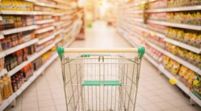 Sokağa çıkma yasağında market ve bakkallar açık mı? Yarın marketler kaça kadar açık?