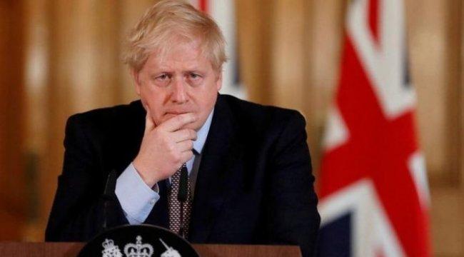 Flaş iddia: İngiltere yeni senaryoya hazırlanıyor