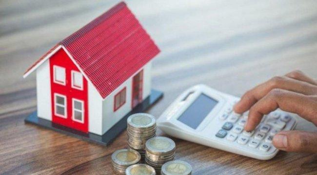 Konut kredisinde faizler değişti! Vakıfbank, Halkbank ve Ziraat Bankası konut kredisi oranları…