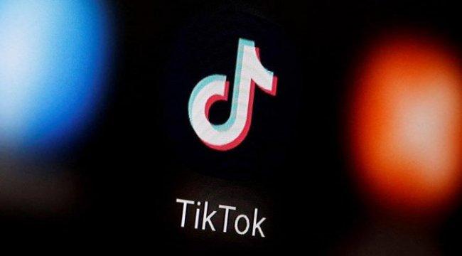 Microsoft şimdilik TikTok'tan vazgeçti