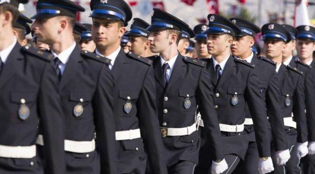 PMYO başvurusu nasıl yapılır? Polislik başvuruları ne zaman başlayacak?