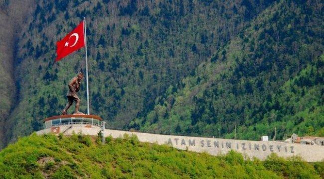 Vinç bulunamayınca Ankara'dan dağcılar geldi