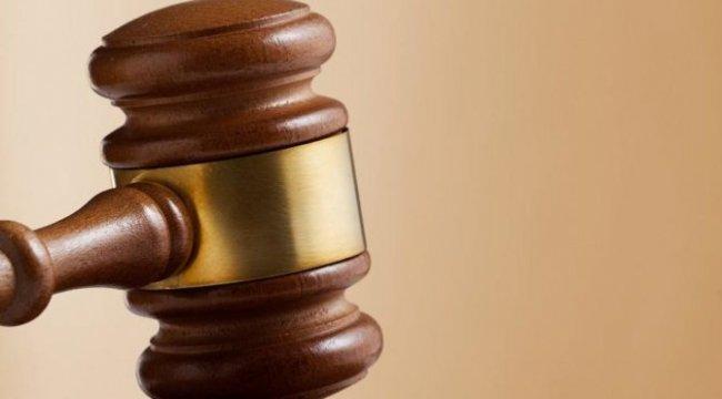 MİT TIR'ları davasında karar çıktı, cezalar belli oldu