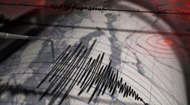 Prof. Dr. Ahmet Ercan İzmir depremi için uyarmıştı!