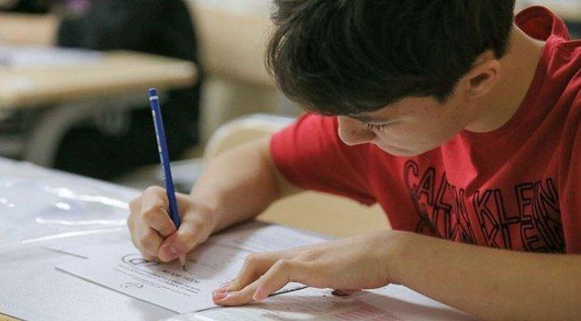 2021 İOKBS bursluluk sınavı burs ücreti ne kadar? İlköğretim ve Ortaöğretim Kurumları Bursluluk Sınavı burs miktarı