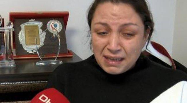 7 kişi tarafından feci şekilde dövülmüştü! Yaşadığı dehşet anlarını anlattı