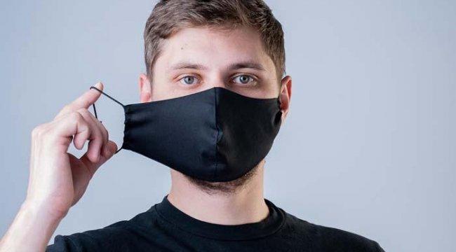 Burun ameliyatı olanlara maske uyarısı