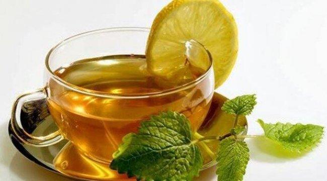 Nane Limon Faydaları Nelerdir? Nane Limon Suyu Neye İyi Gelir?