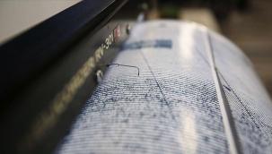 Prof. Dr. Ahmet Ercan'dan İstanbul depremi açıklaması